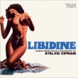 Libidine