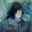 Fractal Fate