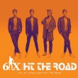 1st Single -Hit The Road