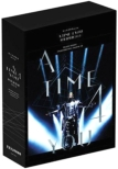 A Time 4 You Live 2013 Karaoke [Special Edition]