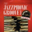 The Jazzphonic Groove 1-Funky Dl Self Best Mix