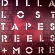 Lost Tapes Reels & More (Ep)