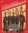 Ninpuu Sentai Harikenger 10 YEARS AFTER Special Edition