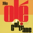Ole Coltrane
