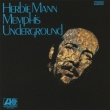 Memphis Underground