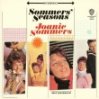 Sommers Seasons