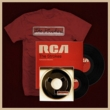 Comedown Machine (+t-shirt)