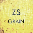 Grain [japan Limited Edition]