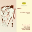 Der Ring des Nibelungen (Highlights): Karajan / Berlin Philharmonic (2CD)