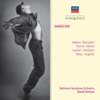 Dance Mix : Zinman / Baltimore Symphony Orchestra