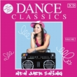 Dance Classics New Jack Swing Vol.7