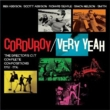 Very Yeah -The Director' s Cut: Complete Compositions 1992-1996