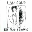 I Am Cold (Expanded Edition)