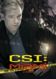 CSI: Miami Season 10 Complete DVD BOX 2