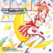 The Idolm@ster Cinderella Master 018 Nana Abe