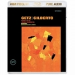 Getz / Gilberto