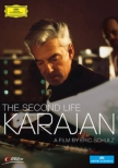Karajan: The Second Life: Eric Schulz