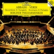 Overtures, Preludes : Abbado / Berlin Philharmonic
