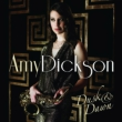 Amy Dickson : Dusk And Dawn