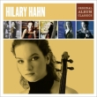 Hilary Hahn Original Album Classics -J.S.Bach, Beethoven, Bernstein, Brahms, etc (5CD)