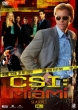 Csi:Miami Season 3