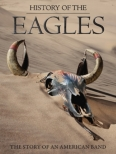 History Of The Eagles: �삯���̐l��