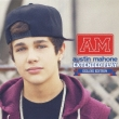 Austin Mahone -Extended Play (Deluxe Edition)