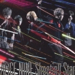 Shooting Star (+DVD)[First Press Limited Edition A]