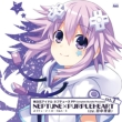 Ps Vita Soft[kamijigen Idol Neptune Pp]complete Bundle Processor Vol.1