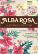 Alba Rosa 2013 Summer Collection E-mook