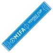 Mifa Yoyogi Cup }t[^I