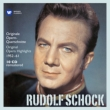 Rudolf Shock Original Opera Higlights 1952-1962 (10CD)