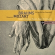 Brahms Ein Deutsches Requiem, Mozart Requiem, etc : Norrington / London Classical Players (2CD)