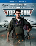 Top Gun (3DBD +BD)