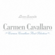 Carmen Cavallaro-Best Selection