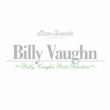 Billy Vaughn-Best Selection