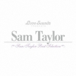 Sam Taylor-Best Selection