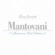 Mantovani -Best Selection