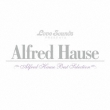 Alfred Hause-Best Selection