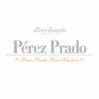 Perez Prado-Best Selection