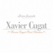 Xavier Cugat-Best Selection