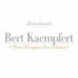 Bert Kaempfert-Best Selection