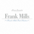 Frank Mills-Best Selection
