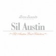 Sil Austin-Best Selection
