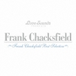 Frank Chacksfield-Best Selection