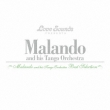Malando And His Tango Orchestra-Best Selection