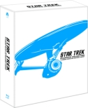 Star Trek -Stardate Collection Bd Boxset