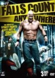 Wwe Falls Count Anywhere