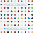 Love Lust Faith +Dreams