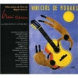 Vinicius De Moraes